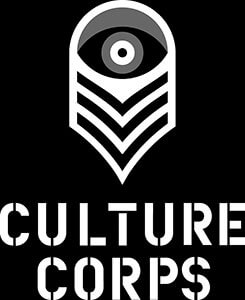 Culture Corps